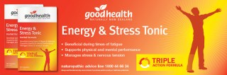 good-health-banner-ads---fourbody-website---energy-&-stress